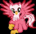 Stargazer the Hippogriff