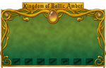 DK: Kingdom of Baltic Amber