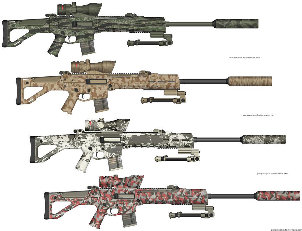 [Image: acr_custom_tactical_by_jpoc-d3cz70u.jpg]