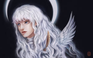 Griffith by vesssel