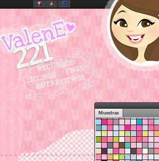 Valeneditions221's Profile Picture
