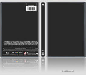 Paramount-Dreamworks-DVD-2011