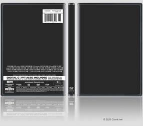 Lionsgate DVD 2011