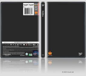 Disney Buena Vista DVD 2011