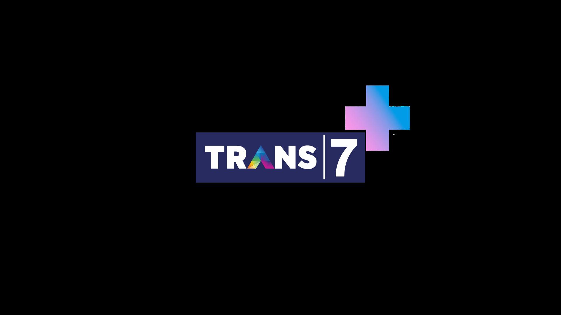 Trans 7 plus
