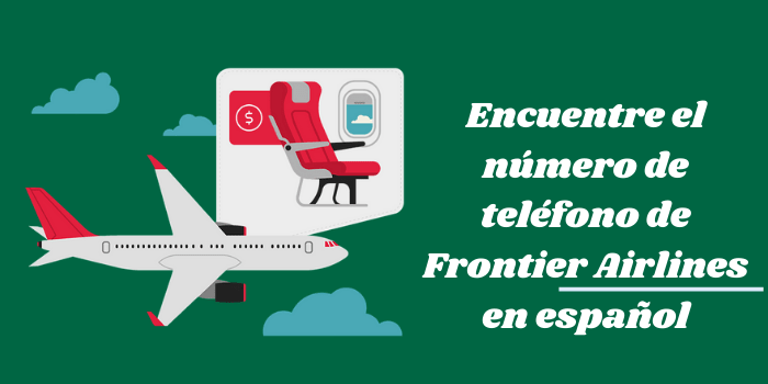 Frontier-airlines-telefono