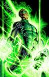 GreenLantern 14-12
