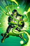 GreenLantern 123-09