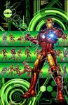 IronMan MoviePromo