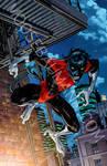 X-MenForever Cvr08