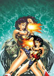 Wonder Woman Cvr163