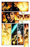 WHAT IF: PLANET HULK #1 page 5