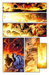 WHAT IF: PLANET HULK #1 page 4