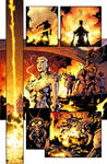 wHAT IF: PLANET HULK #1 page 3