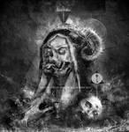 -XIII - Gnosis through Death -
