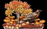 bonsai_dydomio_1_by_auricolor-daba2xf.png