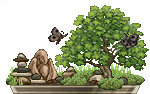 bonsai_inverness_1_by_auricolor-daba2yj.png
