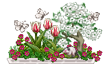 bonsai_jcstitches_1_by_auricolor-daba32r.png