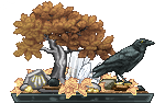 bonsai_wip_tadabam_by_auricolor-dadxgzt.png