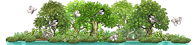 inverness_bonsai_wip_by_auricolor-dae2800.png