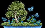 bonsai_mazarine_1_by_auricolor-dafqjw0.png