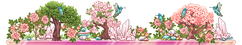 bonsai_jcstitches_2_by_auricolor-dags2dv.png