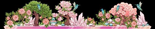 bonsai_jcstitches_2_by_auricolor-dags2dv.png