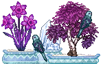 bonsai_inverness_4_by_auricolor-dags9sp.png