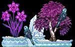 bonsai_inverness_4_by_auricolor-dags9sp.png
