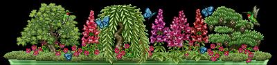 bonsai_rynne_1_by_auricolor-dagtur4.png