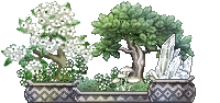 bonsai_aarresi_1_by_auricolor-danjnay.png