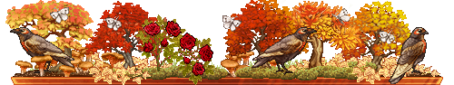 bonsai_empyrisian_1_by_auricolor-dap3v95.png