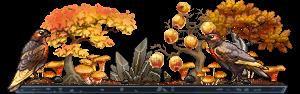 bonsai_renessa47_2_by_auricolor-dap3vju.png