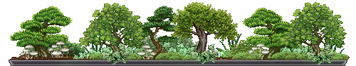 bonsai_valelael_1_by_auricolor-dap3vlr.png