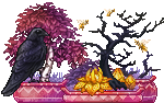 bonsai_selkirie_1_wip_by_auricolor-dawffmd.png