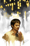 Kevin Tran-The Prophet