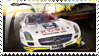 ROWE SLS Stamp by CynderxNero