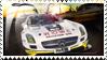 ROWE SLS Stamp by CynderxNero