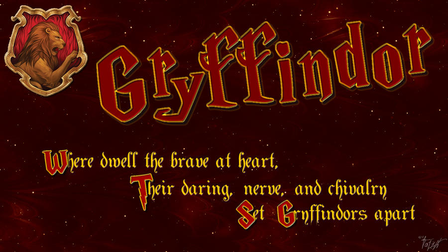 house wallpaper gryffindor by - photo #16