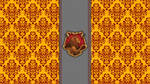 Hogwarts House Wallpaper : Gryffindor
