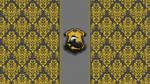 Hogwarts House Wallpaper : Hufflepuff