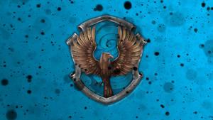 Hogwarts House Wallpaper : Ravenclaw