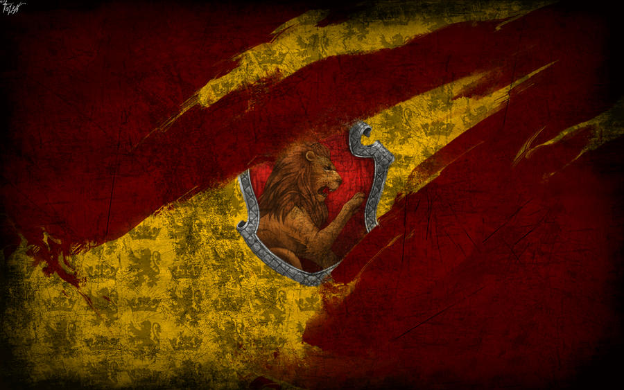 house wallpaper gryffindor by - photo #7