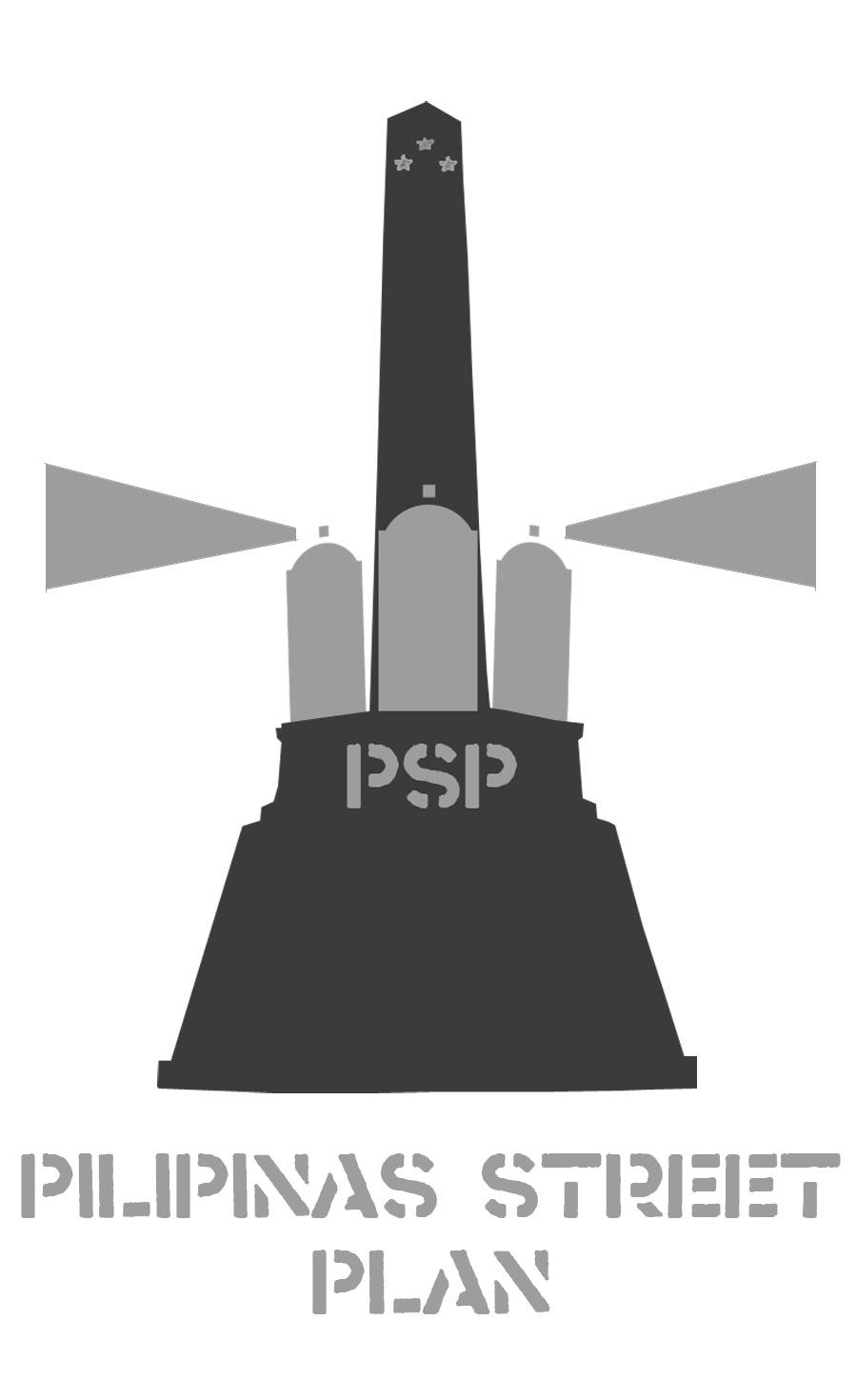 PSP Stencil v2 by graybox