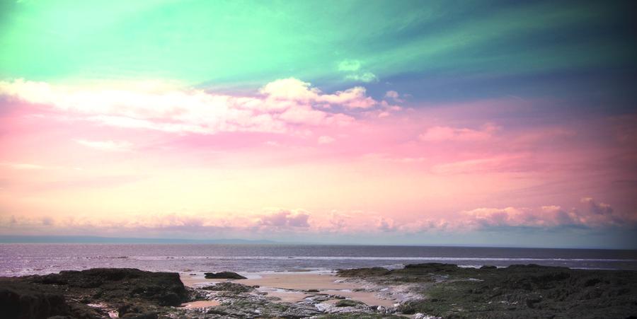 Beach Photography by Dazzeh on DeviantArt