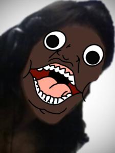 Fajolras's Profile Picture