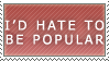Stamp by AnonymousHybrid