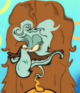 chegg1's Profile Picture
