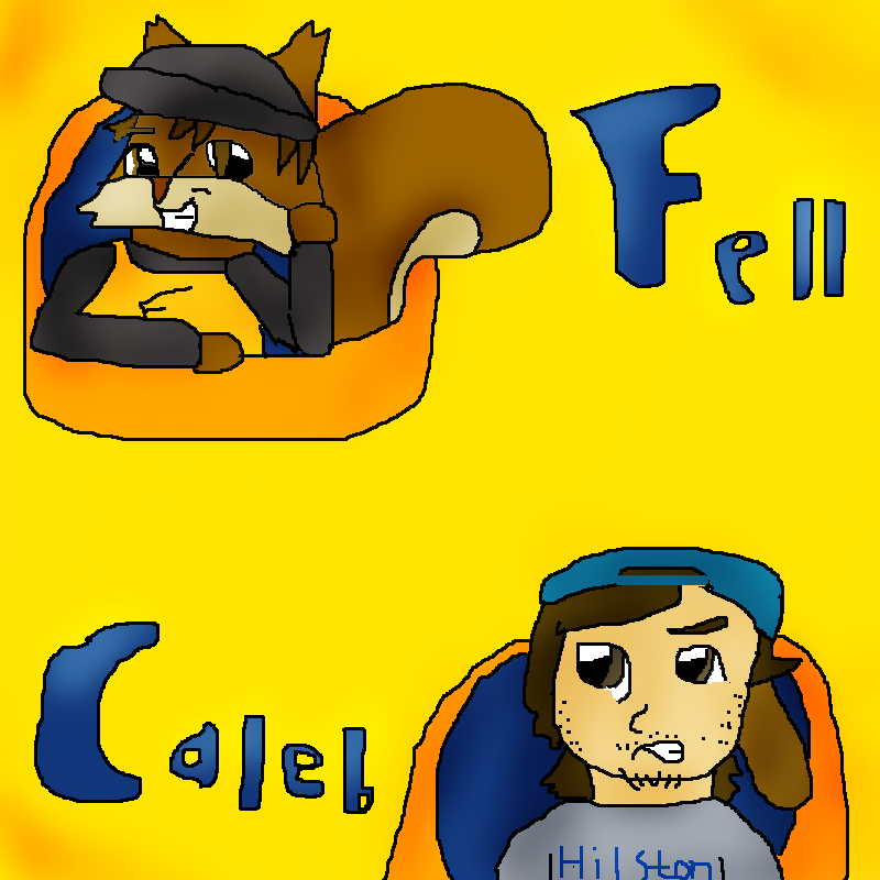 RP profile for Fell TAG_Fell_Reference_by_FelldohTheSquirrel