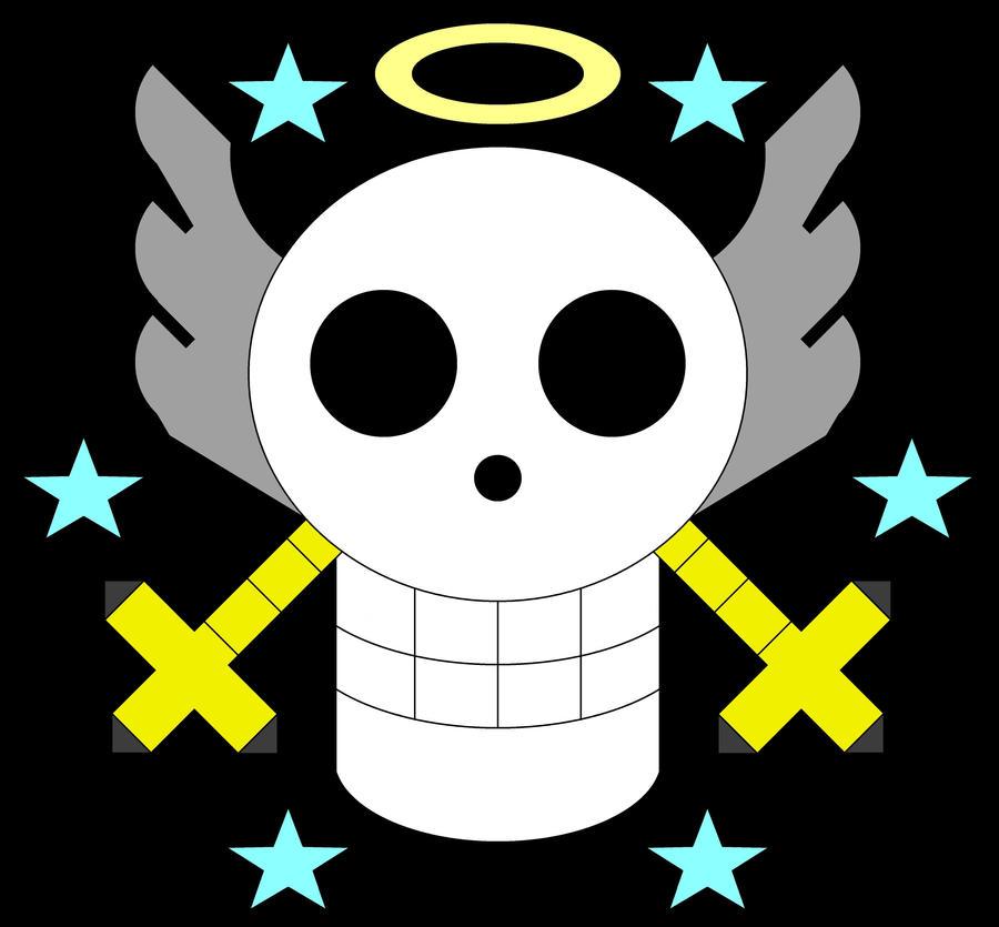 Silver Wing Pirates Jolly_roger_105_by_impein_d5cpz7v-fullview.jpg?token=eyJ0eXAiOiJKV1QiLCJhbGciOiJIUzI1NiJ9.eyJzdWIiOiJ1cm46YXBwOiIsImlzcyI6InVybjphcHA6Iiwib2JqIjpbW3siaGVpZ2h0IjoiPD04MzUiLCJwYXRoIjoiXC9mXC9kN2I2MmViMy1kODNkLTRjMzAtOTBmMi1iNjdjZjI3YTM5YzNcL2Q1Y3B6N3YtMzU3ZjJmNDUtYmVjYi00NTdmLWE5MjEtZDFmMWM4YzI3YWNkLmpwZyIsIndpZHRoIjoiPD05MDAifV1dLCJhdWQiOlsidXJuOnNlcnZpY2U6aW1hZ2Uub3BlcmF0aW9ucyJdfQ